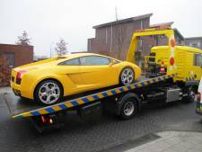 Recordaantal anonieme tips over crimineel geld in Brabant past bij plannen om boeven te plukken