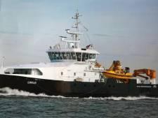 Quinze transmisgrants tombés d'un bateau secourus à La Panne