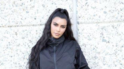 Waarom het geen goed idee is voor modemerken om samen te werken met de Kardashians