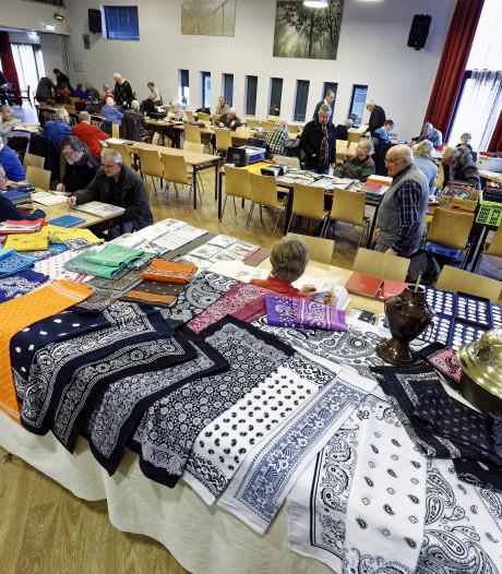 Gemeente Boxtel: 'Bezuinigingen treffen niet alleen De Walnoot'