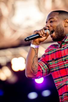 Hiphop uit 010 is groot: veteraan Winne maakt weg vrij voor nieuwe generatie