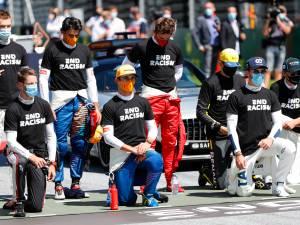"""L'attitude de Charles Leclerc et Max Verstappen pose questions: """"Incompréhensible"""""""