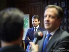5 vragen aan de Tukker achter D66's succesvolle campagne