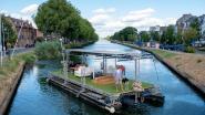 Neem eens... de Solar Boat