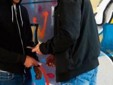 Vier verdachten aangehouden voor het dealen van cocaïne en heroïne in Helmond