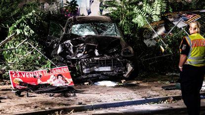 Gezondheidsprobleem bestuurder mogelijk oorzaak van ongeval met vier doden in Berlijn