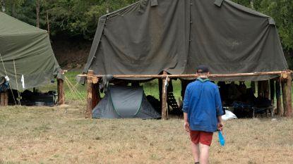 """Organisatoren jeugd- en sportkampen beloven kinderen alsnog een topzomer: """"Wie op kamp wil, zal op kamp gaan"""""""