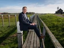 Politiek Noordoostpolder: beschuldigen van Harald Bouman is 'beschadigend'