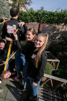 Dorpsquiz in Mierlo in de startblokken: 80 teams doen mee