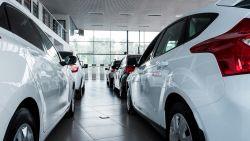 Aantal garagebedrijven in twintig jaar tijd gedaald van 6.000 tot 1.800