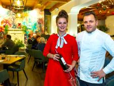 De gulle doorstart van restaurant Kir Royal in Schijf