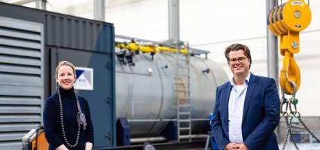Crisis verdiept: ondernemers in Midden-Brabant blijven onder hoogspanning staan