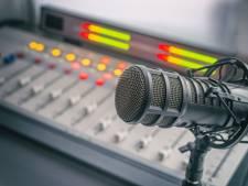 RTV Altena 'wint' slag om uitzendrechten