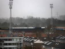 Krijgt Helmond Sport staatssteun? Dubbele waarschuwing voor gemeente