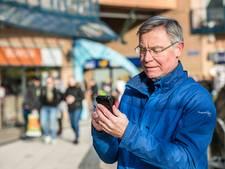 De parel: welke ondernemers gaan de nieuwe digitale Bredase munt gebruiken?