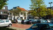 Parking onder Sint–Martinusplein komt er wellicht niet