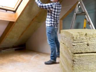 "Energiebesparende maatregelen aan woning nodig? ""Vlaamse Energielening bestaat nog steeds"""