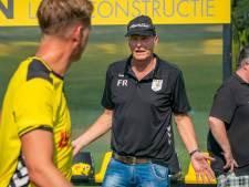 HAVO shopt weer bij SC Bemmel; derde versterking in Haalderen