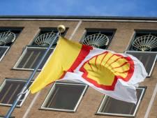 Shell verdacht van omkoping in Nigeria