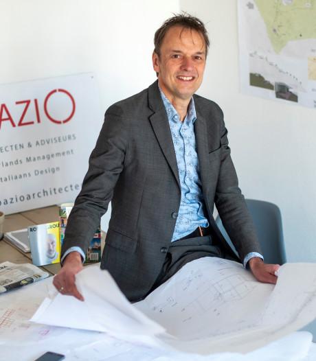 #coronahulp: 'Surrealistisch hoe alles in Italië nu even stilligt', kritische meedenkers gezocht en Lief Dagboek