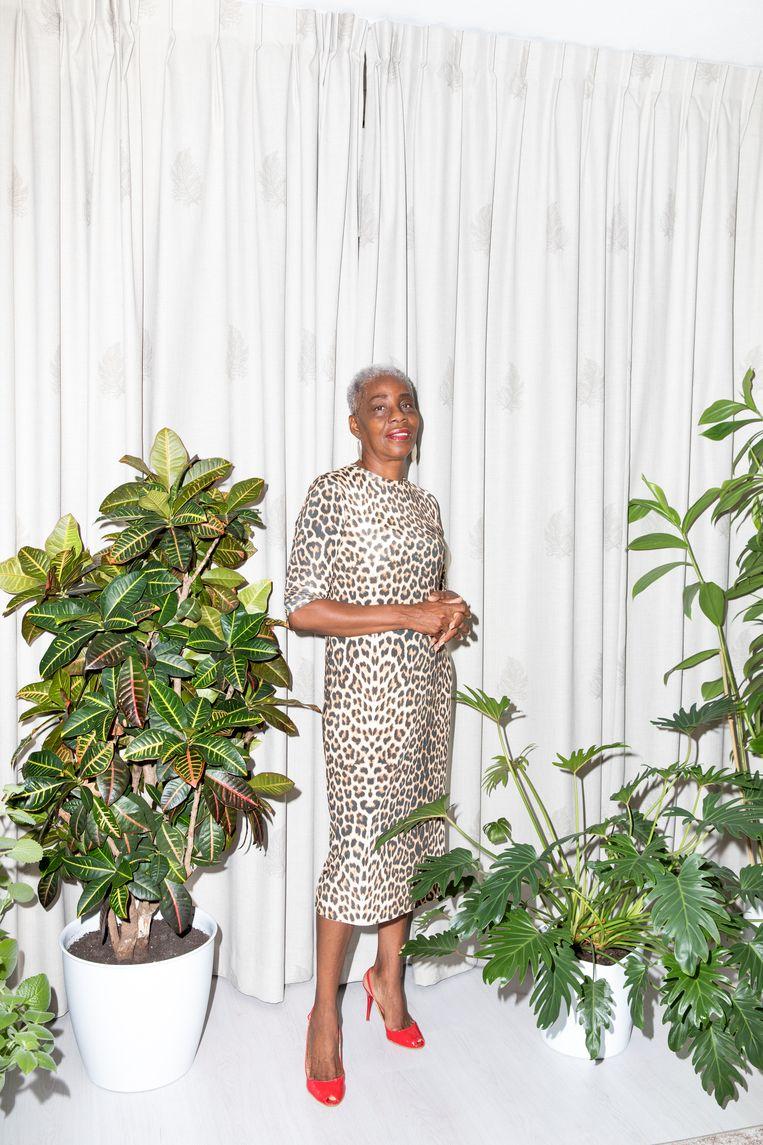 c7683cfc083928 Deze vrouwen zijn 60-plus en stijlvol