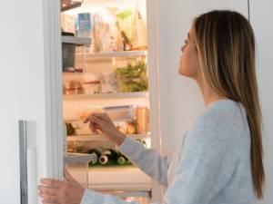 7 produits de beauté à conserver au frigo