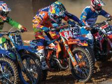 Herlings superieur in Duitsland en neemt flinke marge