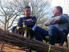 Les van Vites: Nederlaag bij Heerenveen zegen voor Vitesse