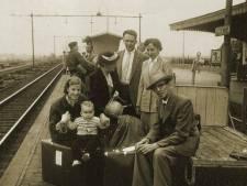 Ook Hedels gezin begon nieuw leven in 'Brabants dorp' in Amerika