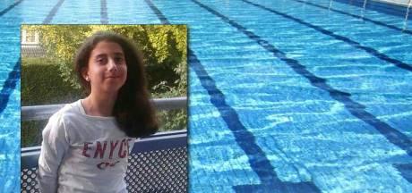 Zwembadpersoneel wil reconstructie van verdrinking Salam (9) in Rhenen