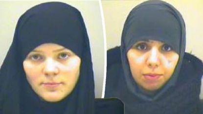 Belgische staat moet IS-strijdsters en hun 6 kinderen repatriëren