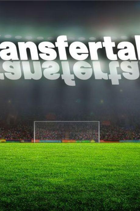 Liverpool kan Karius kwijt in Berlijn, PSV informeert naar Barça-talent Riqui Puig