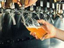 Pilsje zonder prik? Bierbrouwers in problemen door tekort aan koolzuurgas