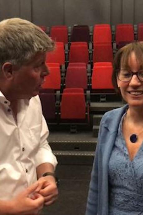 Frans Miggelbrink: Wat maakt de Achterhoeker zo bijzonder?