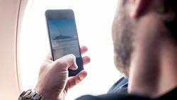 Mechelse hacker regelde niet enkel gratis vliegtickets, maar ook een slordige 30 gratis gsm's en tablets