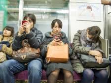 Een dag minder werken blijkt groot succes bij Microsoft Japan