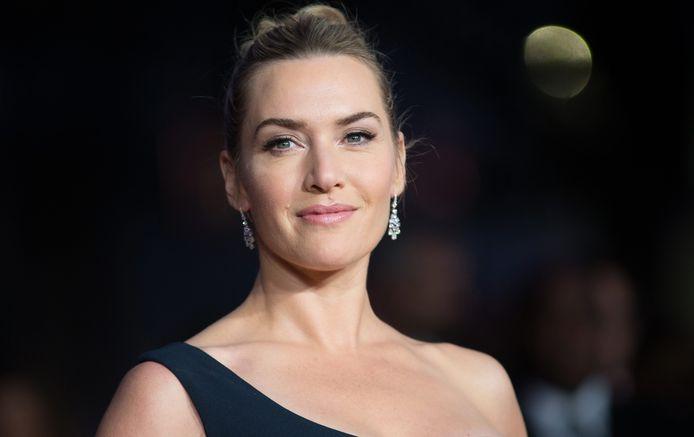 Tijdens de digitale editie van het Toronto International Film Fesival (TIFF) op 15 september mag Kate Winslet een speciale prijs 'ophalen', meldt Variety donderdag. De actrice wordt dan geëerd met de zogenaamde Tribute Actor Award.
