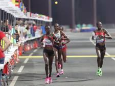 Le marathon des JO de Tokyo partira à 7h du matin