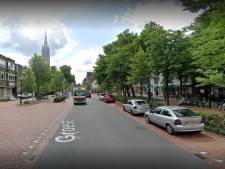Verrassend drukke zaterdag in Hilversum