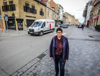 Voelt u zich onveilig op uw tweewieler? Een fietssnelweg van Veurne over Diksmuide tot Torhout zal al veel oplossen