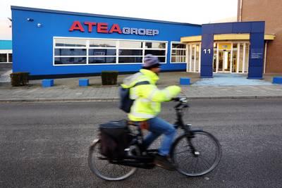 ATEA verdwijnt: 'Er is veel onrust'