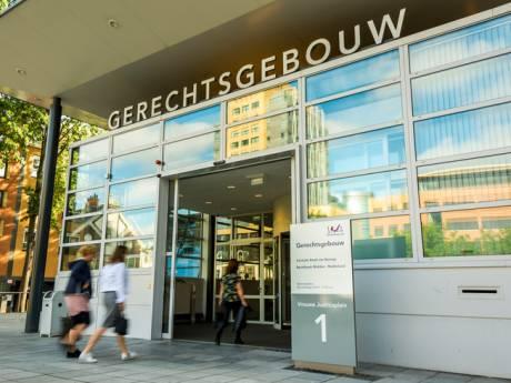 Gevangenisstraf voor professionele henneptelers uit Veenendaal