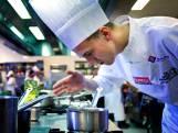 Kook jij een Sterrenkerstmenu van onze Michelin chef-koks? Laat het ons weten!