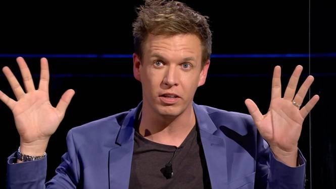 James Cooke spreekt Bockie aan als Boris en de complete offday van Catherine: de hoogtepunten van aflevering 27 van 'De Slimste Mens'