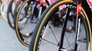 Duo verkoopt gestolen fietsen op zoekertjessite: rechter legt boetes en celstraf op