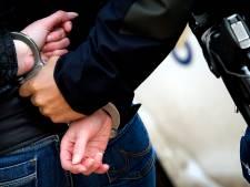 Vijf verdachten die bij drugsactie in Enschede werden opgepakt langer vast
