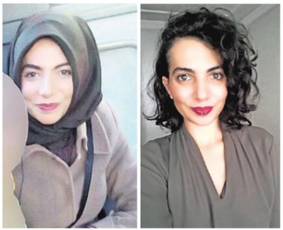 fotos van jonge vrouwen naakt
