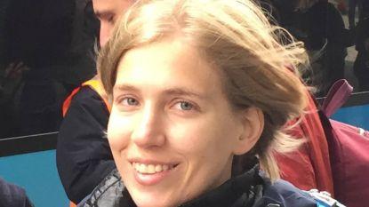 Man opgepakt voor moord op Belgische toeriste in Canada