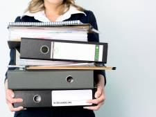 Hulp voor Beuningenaren die zich geen raad weten met administratie