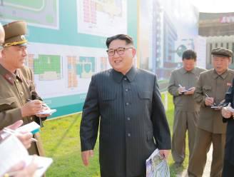 Tante van Kim Jong-Un woont al 18 jaar anoniem in VS